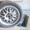 литые диски R16 на лагуну #611722