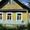 Продам дом, дачу, хуторного типа #713606