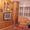 Квартира посуточно Сморгонь  #851861