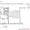 Продам 2-х комн. кв. в г.Сморгонь,  ул.Кутузова, 21 (110км от МКАД) #968515