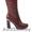Обувь оптом из Европы с сертификатами #992225