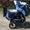 Детская коляска 2 в 1 #998574