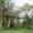 Продается дом-дача в деревне Вольковщина #986501