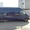 грузоперевозки малых, средних(до 2-х тонн) грузов по г.Сморгонь, РБ, РФ #1057979