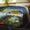 Наклейки на автомобиль на выписку из Роддома в Сморгони #1170755