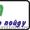 Детский гос номер на коляску,  велосипед,  кроватку,  машинку в Сморгони. #1170927
