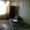 2-х комнатная квартира очень срочно #1296715