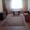Продам 3-х комнатную квартиру в Сморгони #1253444