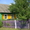 Жилой дом в Сморгонском р-не #1427550