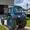 Отличный трактор.1500 Моточасов.Год-1992Недорого. #1444113