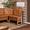 Кухонный угловой диван Ладога-3д #1491385