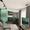 Дизайн-проект  интерьера и ремонт  квартир, коттеджей, домов в Минске #1047112
