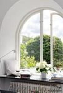 Окна ПВХ. Балконные рамы.Профессиональный монтаж.Рассрочка на 6 месяцев - Изображение #1, Объявление #1224778