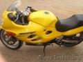 Продам SUZUKI GSX 600 F