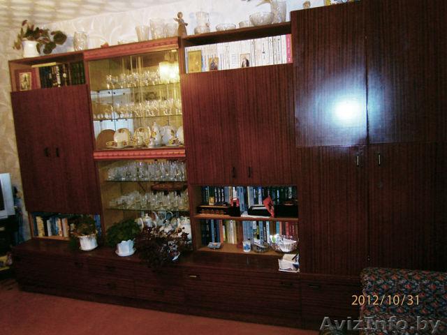 Продажа мебель харьков купить мебель