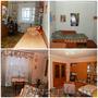 продам 2х-комнатную квартиру в м-не Восточный