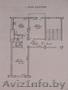 Продам 2-х комнатную квартиру в городе Сморгонь