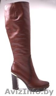 Устройством может комфортная обувь для женщин Классические мокасины разновидности