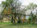 Продается дом-дача в деревне Вольковщина