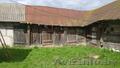 Дача в Сморгонском районе - Изображение #2, Объявление #1117438