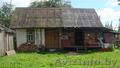 Дача в Сморгонском районе - Изображение #4, Объявление #1117438