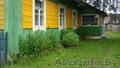 Дача в Сморгонском районе - Изображение #6, Объявление #1117438