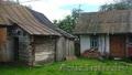 Дача в Сморгонском районе - Изображение #7, Объявление #1117438