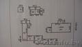 Дача в Сморгонском районе - Изображение #10, Объявление #1117438