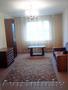Продам 3-х комнатную квартиру в Сморгони, Объявление #1253444