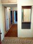 Продам 3-х комнатную квартиру в Сморгони - Изображение #2, Объявление #1253444