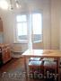 Продам 3-х комнатную квартиру в Сморгони - Изображение #3, Объявление #1253444