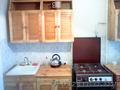 Продам 3-х комнатную квартиру в Сморгони - Изображение #4, Объявление #1253444