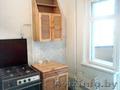 Продам 3-х комнатную квартиру в Сморгони - Изображение #5, Объявление #1253444