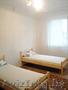 Продам 3-х комнатную квартиру в Сморгони - Изображение #6, Объявление #1253444