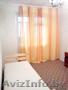 Продам 3-х комнатную квартиру в Сморгони - Изображение #7, Объявление #1253444