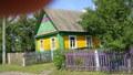 Жилой дом в Сморгонском р-не