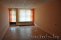 Предлагаю Вам в аренду коммерческие помещения в г. Ошмяны - Изображение #5, Объявление #1474225