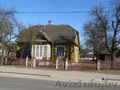 Продажа дома Ленина 51